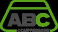 Logo ABC compressions