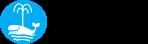 Logo marca azcue