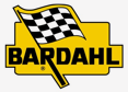 Logo Bapdahl