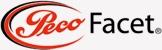 Logo PacoFacet