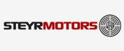 Logo Steyrmotors